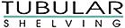 Tubular Logo copy 3