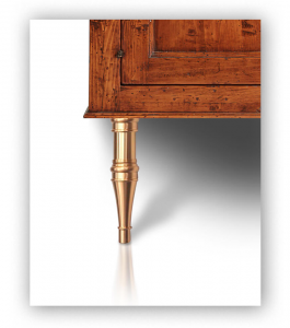 Furniture Foot