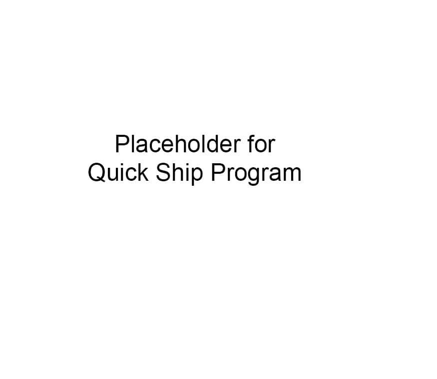 quick_ship_program